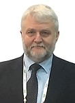 Бойков Александр Витальевич