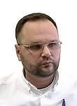 Корнев Андрей Андреевич