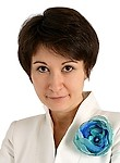 Каравашкина Елена
