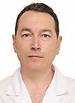 Маневич Игорь Семенович