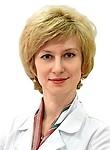 Фомичева Ирина Николаевна