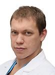 Краснов Александр Владимирович