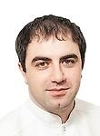 Гукежев Залим Альбертович