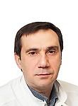 Павлидис Христос Матвеевич