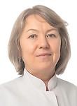 Николаева Татьяна Алексеевна