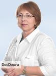 Ройтман Елена Борисовна