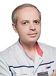 Давтян Ваге Меружанович
