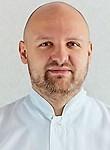 Гуков Андрей Александрович