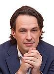 Гусев Кирилл Евгеньевич