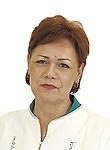 Ярулина Лариса Валериановна