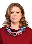 Довгопол Наталья Валерьевна