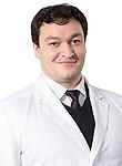 Королишин Василий Александрович