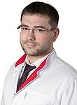 Оноприенко Роман Андреевич