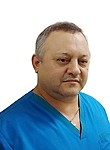 Липневич Анатолий Емельянович