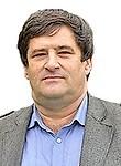 Минков Евгений Григорьевич