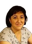 Ряснянская Гюзель Алимджановна