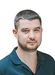 Юнисов Марат Рифатович