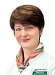 Мирончикова Юлия Владимировна