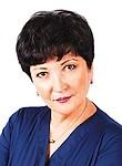 Ким Татьяна Юльевна