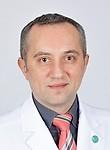 Шульдешов Роман Николаевич