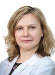Гейслер Екатерина Владиславовна