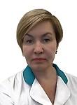 Нестерова (Макарова) Фаина Константиновна