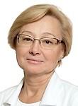 Опруненко Ирина Васильевна