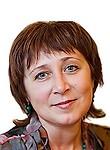 Карпова Людмила Николаевна