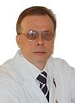 Буланов Леонид Алексеевич