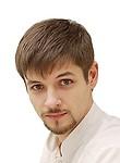 Савельев Михаил Андреевич