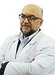 Ерёмин Алексей Валентинович