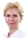 Данилова Ольга Игоревна