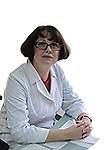 Плотникова Елена Борисовна