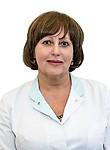 Аленушкина Татьяна Владимировна