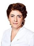 Сафонова Лариса Алексеевна