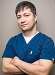Шагаев Арслан Салимович