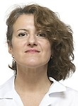 Селявина Оксана Васильевна