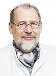Сухарев Игорь Петрович