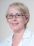 Чирикова Татьяна Григорьевна