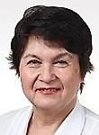 Андриенкова Нина Алексеевна