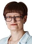 Калакутская Наталья Львовна