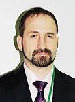 Михайлов Сергей Сергеевич