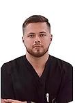 Абрамов Лев Константинович