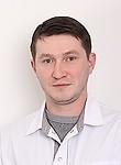 Толстых Владимир Сергеевич