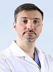 Шипулин Александр Александрович