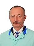 Чистяков Алексей Геннадьевич