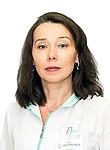 Ивянская Наталья Владимировна