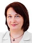Алексеева Екатерина Геннадьевна