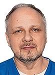 Каргин Владимир Николаевич