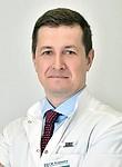 Коловертнов Дмитрий Евгеньевич